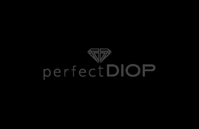 perfectDIOP